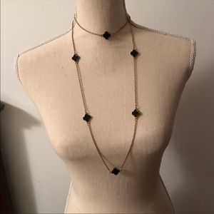Beautiful Necklace and Earring new
